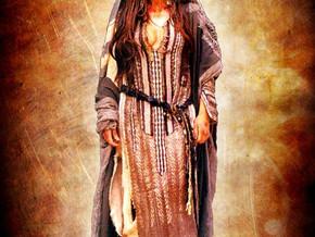 C'est quoi le Chemin Initiatique de Marie Magdalene ?