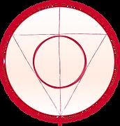Logo EMy 2020 Sans Fond.png