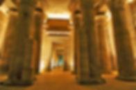 egypt-philae-vestibule.jpg