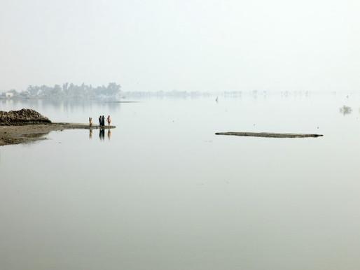 The El Niño: A Meteorological Risk Factor for Vector-borne Diseases