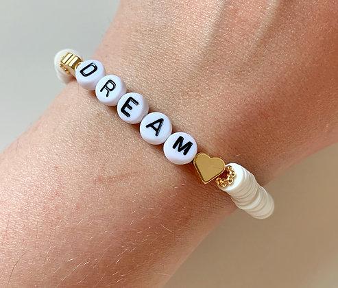 Bracelet ESPRIT plaqué or