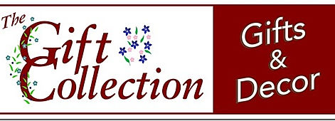 logo new (2)[1].jpg