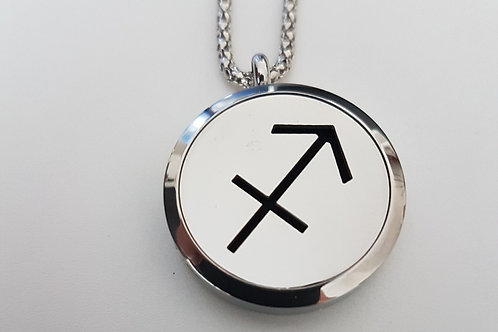 Symbole Astro - Sagittaire