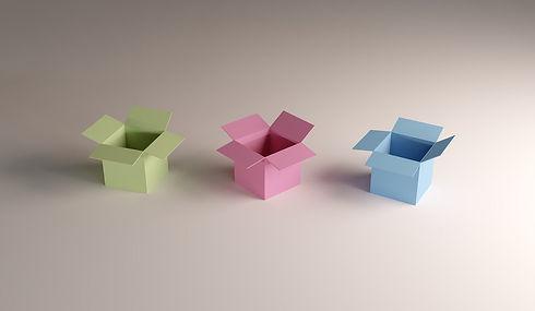 box-5174458_1280.jpg