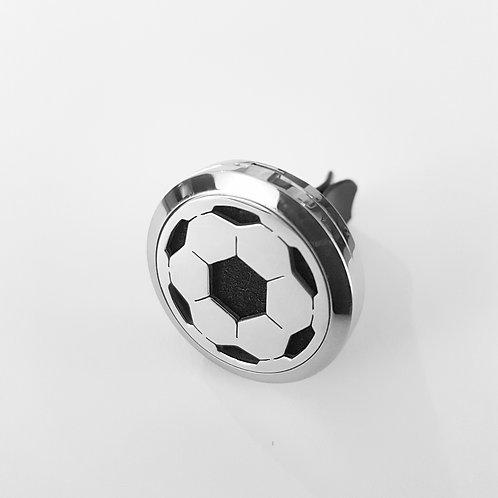 Clip - Ballon