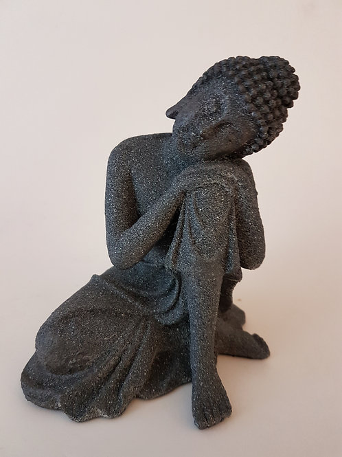 Bouddha - Pierre