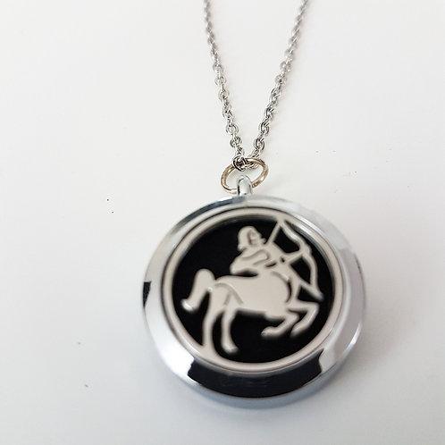 Zodiac - Sagittaire
