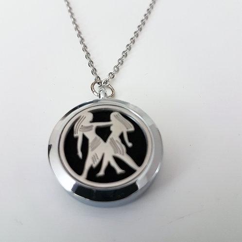 Zodiac - Gémeaux