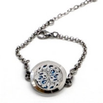 Bracelet Foret enchantées