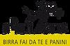 logo-spillaus.png