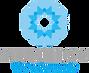 Logo_Naturghiaccio_nuovo.png