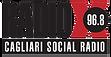 logo-radiox-black.png
