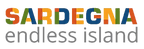 Logosardegna endless.png