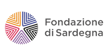Fondazione-di-Sardegna-logo.png