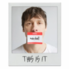 this-is-it-cover-wht-sq.webp