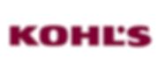 kohls-logo-png_352400.png