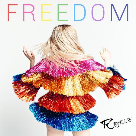Freedomcover.jpg
