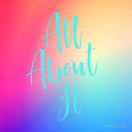 All About It cover art.jpg