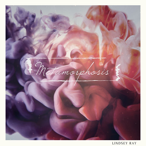 Metamorphosis EP cover art.jpg