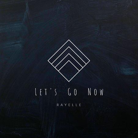 Let's Go Now artwork (1).jpg