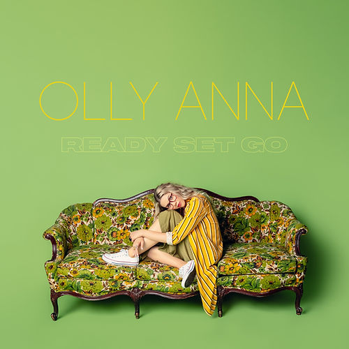 Olly Anna-Ready Set Go EP-cover.jpg