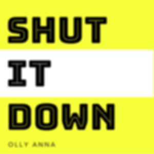 SHUT IT DOWN cover art.jpg