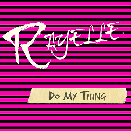 Do My Thing cover art.jpg