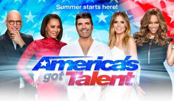 Americas-Got-Talent-Season-13-AGT-Logo-6