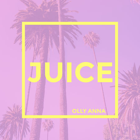 juice art.jpg