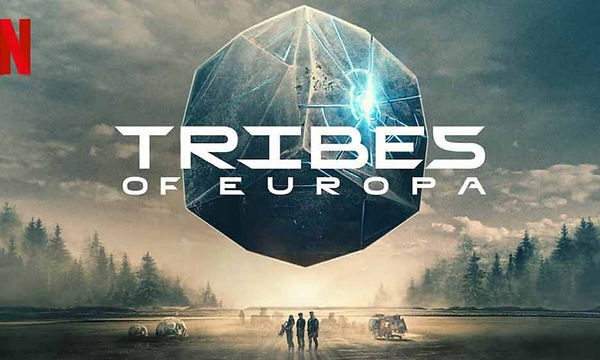 tribes-of-europa-netflix-review-1200x720