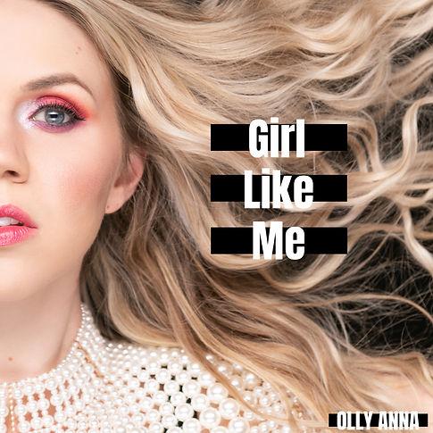 GIRL LIKE ME cover (1).jpg