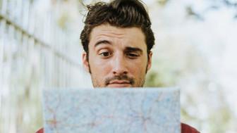 Tips para optimizar tu viaje a Sudamérica