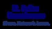 St Gallen Unconference logo.png