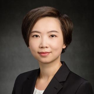 Dr. Yuting Chen