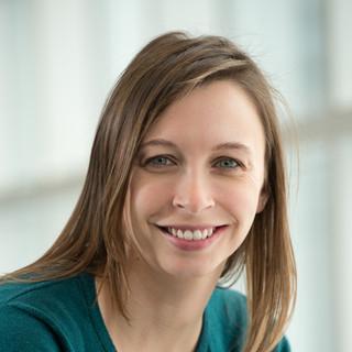 Dr. Karen Mulfort