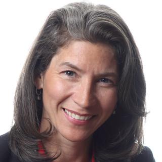 Dr. Britt A. Turkot