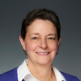 Dr. Debra Knopman