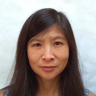 Dr. June Lau