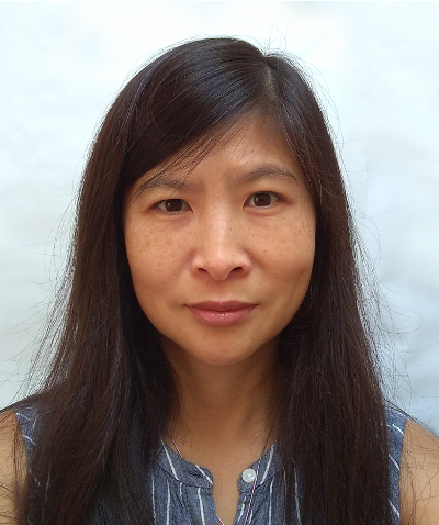 Dr. June Lau