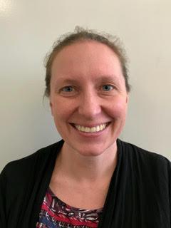 Dr. Karen Wawrousek