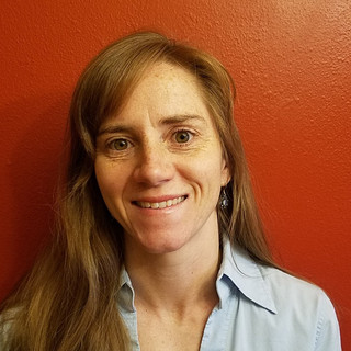 Susan Cundiff, PE