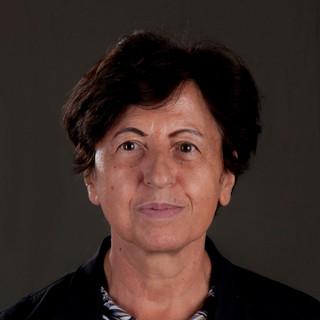 Elisa Bertino, Ph.D.