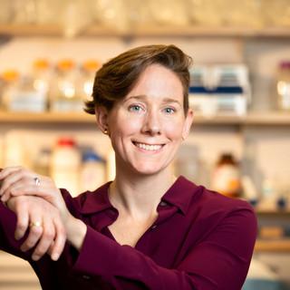 Kathryn Clancy, Ph.D.