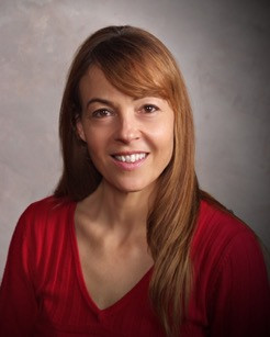 Dr. Deborah Walter