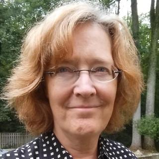 Dr. Pamela Hines