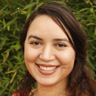 Dr. Romarie Morales Rosado