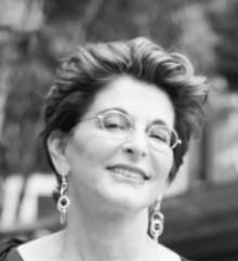 Catherine Kleinmuntz, Ph.D.