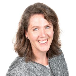 Dr. Maureen Reitman