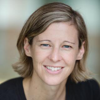 Dr. Jen Heemstra