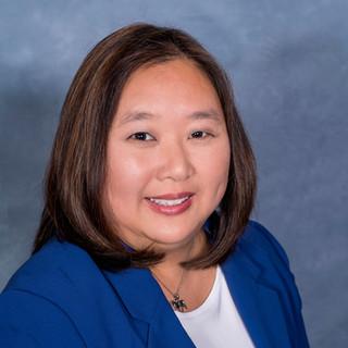 Jennifer Morikawa